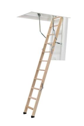 ClickFix 76 Loft Ladder (Special Measure)