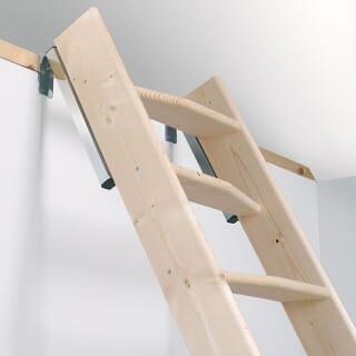 Ladder Slide System